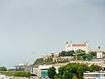 Bratislava Castle Helicopter-01.jpg