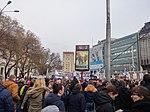 Bratislava Slovakia Protests 2018 March 16 08.jpg