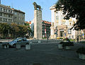 Bratislava Slovenske narodne muzeum.jpg
