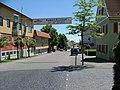Brauerei Ott - panoramio.jpg