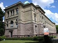 Herzog Anton Ulrich Museum