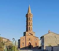 Brax eglise Saint-Orens façade.jpg