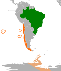 Brazil Chile Locator.png