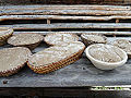 Bread dough in baskets 02.JPG