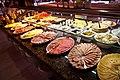 Breakfast table (5187565952).jpg