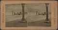 Breakneck Mountain, Hudson River, from Robert N. Dennis collection of stereoscopic views.png