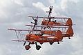 Breitling Wingwalkers 04 (5969531702).jpg