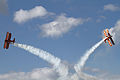 Breitling Wingwalkers 15 (5968998899).jpg