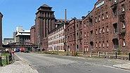 Bremen Rolandmühle