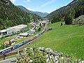 Brenner trains 2019 02.jpg
