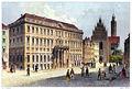 Breslau Dominikanerkirche c1840.jpg