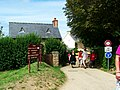 Bretagne2011 087.jpg