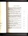 Brethren-Vol2-1.png
