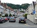 Breton Street, Llandudno - geograph.org.uk - 863918.jpg