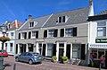 Breukelen - Herenstaat 38-40 RM10600.JPG