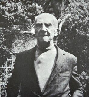 Stephan von Breuning (entomologist) Austrian entomologist