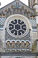 Briare - Eglise 5.jpg
