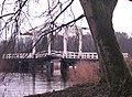 Bridge - panoramio (108).jpg