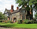 Bridge House, Port Sunlight.jpg