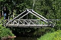 Bridge Liminka 20170627.jpg