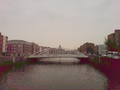 Bridge in Dublin 02 977.PNG