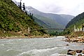 Bridge on Kunhar River.jpg