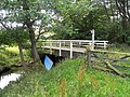 Bridge over the Tod Burn - geograph.org.uk - 1431314.jpg