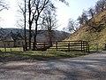 Bridgehaugh cottage - geograph.org.uk - 380892.jpg
