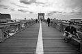 Bridging Brooklyn (2553059935).jpg