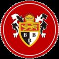 Bridlington Town F.C.png