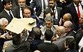 Briga-sessão-câmara-denúncia-temer-Wladimir-costa-Foto -Lula-Marques-agência-PT-22.jpg