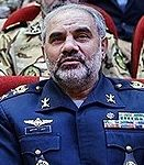Brigadier General Hasan Shahsafi by tasnimnews (5).jpg