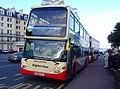 Brighton and Hove Buses YN56 FFC.jpg