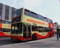 Brighton and Hove Buses double decker bus route 5.jpg