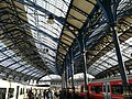 Brighton railway station interior.jpg