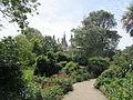 Brighton royal pavilion gardens.jpg
