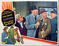 Bringing Up Baby lobby card 1938.JPG
