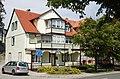 Brinkstraße 32, 34 (Bad Suderode).jpg