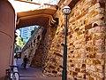Brisbane - panoramio (5).jpg