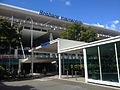 Brisbane International Terminal 21.JPG