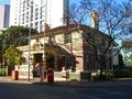 Brisbane Naval Offices, 1901.tif