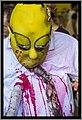 Brisbane Zombie Meeting 2013-162 (10315411336).jpg