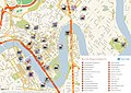 Brisbane printable tourist attractions map.jpg