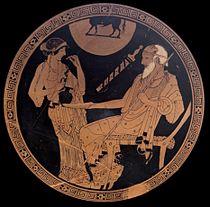 Briseis Phoinix Louvre G152.jpg