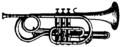 Britannica Trumpet Military Trumpet in F.png