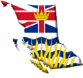 British Columbia Flag-contour.png