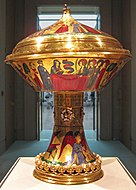 British Museum Royal Gold Cup.jpg