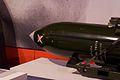 British Nuclear Bomb.jpg