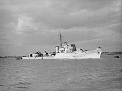 British Warships of the Second World War A12236.jpg