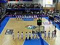Brno, Královo Pole, hala Vodova, MS v basketbalu žen (23).jpg